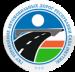 Благоустройство дорог в Якутии,